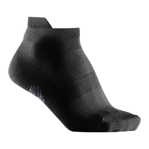 Athletic Socken