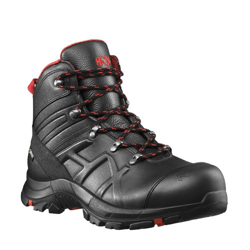BLACK EAGLE Safety 54 mid