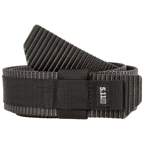 DROP SHOT BELT