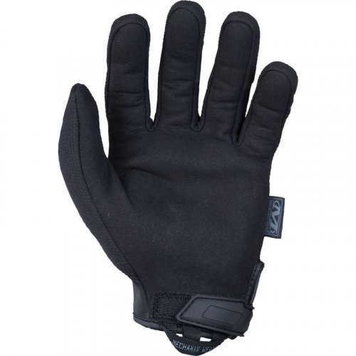 Mechanix Wear Pursuit CR5 Handschuhe