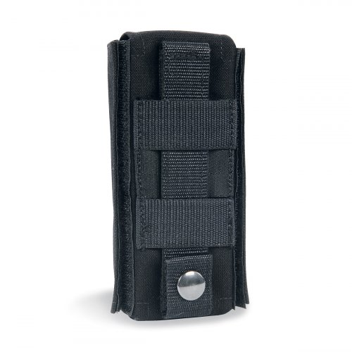 TT Tourniquet Pouch II black
