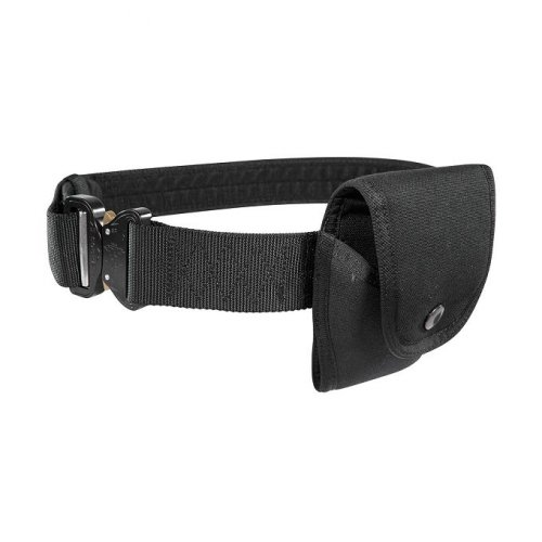 TT Cuff Case Closed MK II black