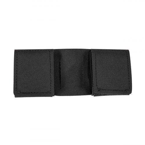 TT Tourniquet Pouch II HZ A black