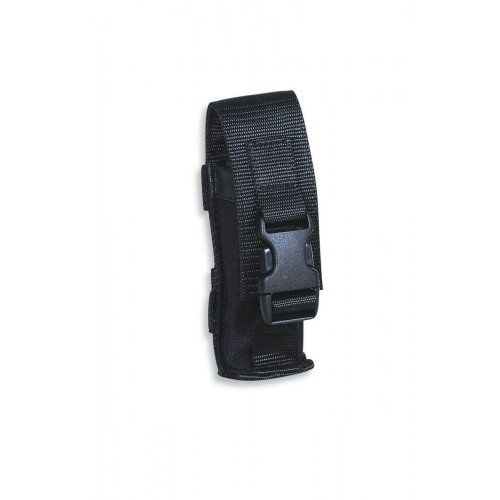 TT Tool Pocket S black