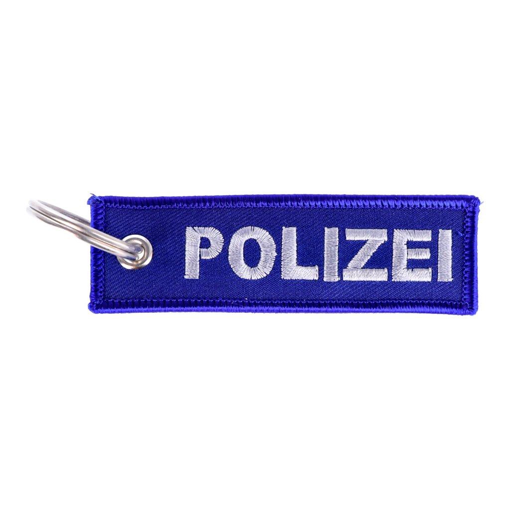 DURCHBRUCHTELLER Ernst Teichert Stadt-Meissen Zwiebelmuster ø 18 cm #2112-2120