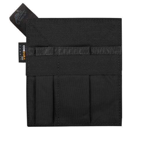 Helikon-Tex Organizer Insert Medium black