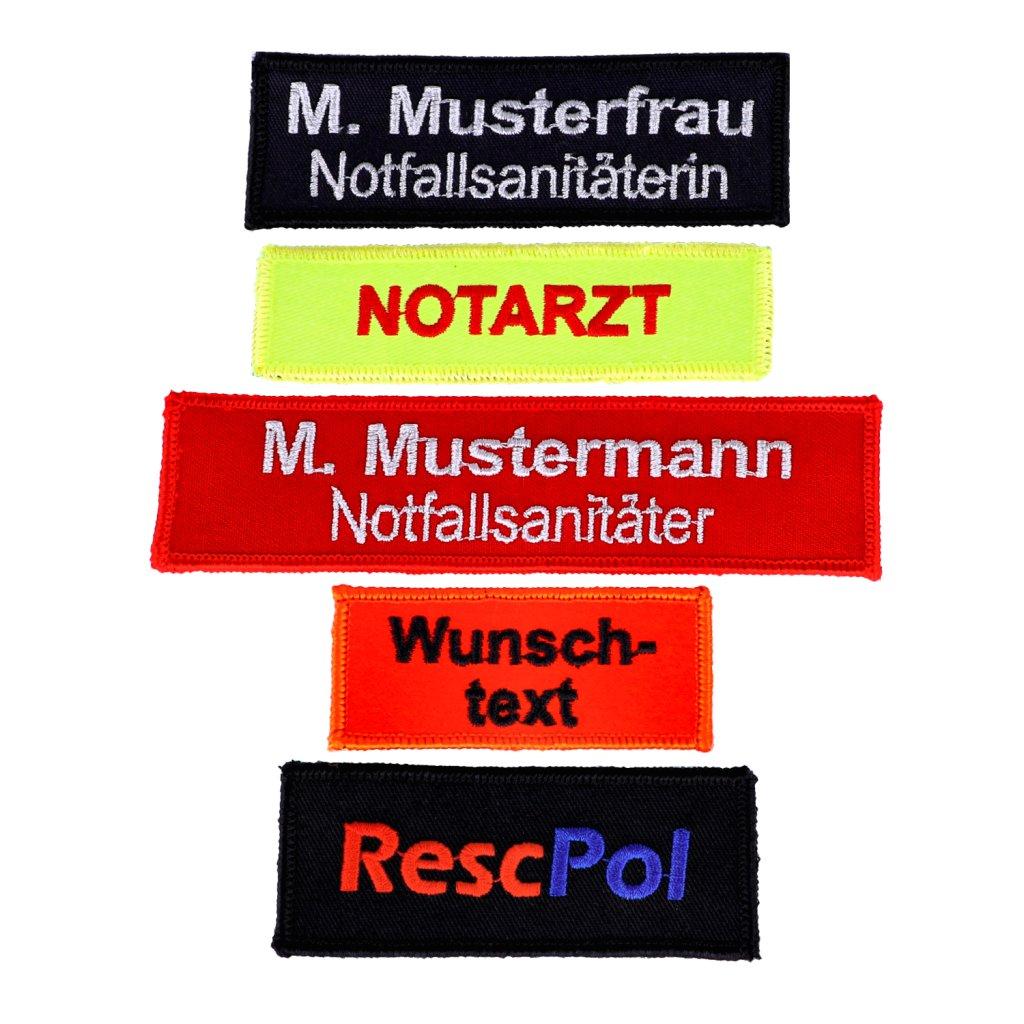 Uponor RTM Kupplung PPSU 25mm Schnellsteckfitting Muffe Verbinder 1048544